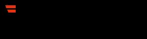 BMKOES