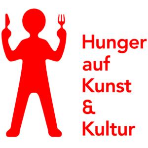 Hunger auf Kunst und Kultur