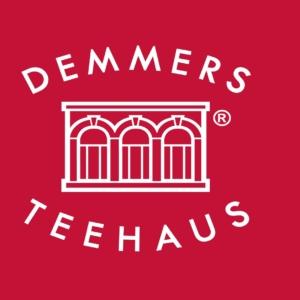 Demmer