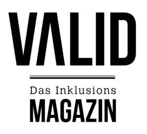 VALID