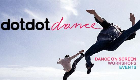dance_facebook_edit