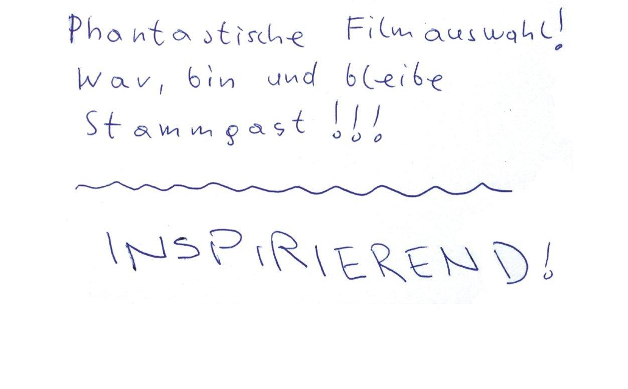 Gaestebuch_dotdotdot16_03-1