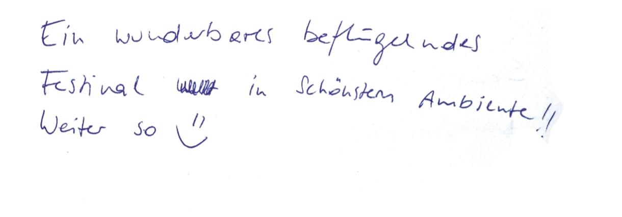 Gaestebuch_dotdotdot16_06-1