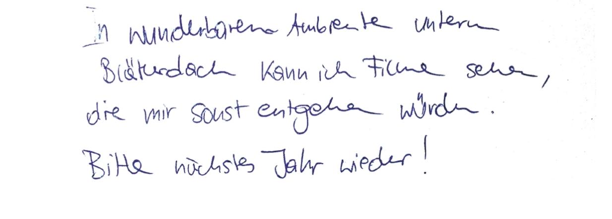 Gaestebuch_dotdotdot16_07-1