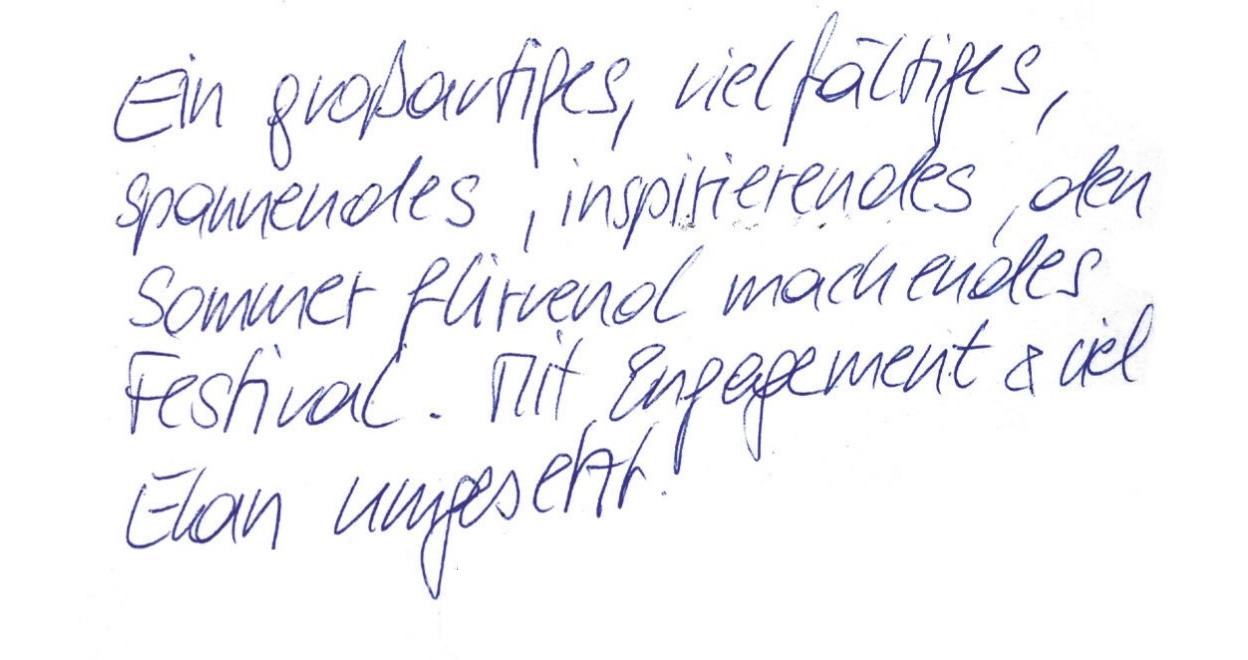 Gaestebuch_dotdotdot16_09-1