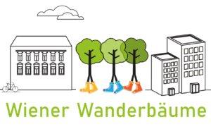 Wanderbaum