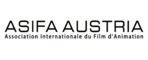 ASIFA AUSTRIA