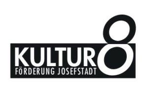 Kulturkommission Josefstadt