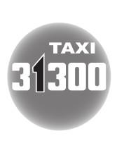 Taxi 31300